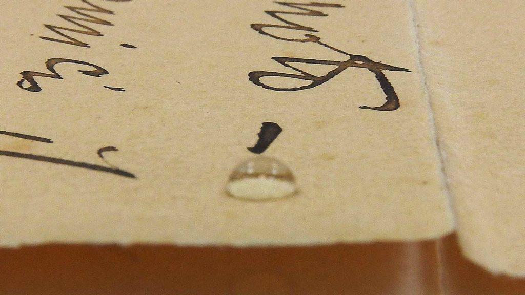 lettera-3